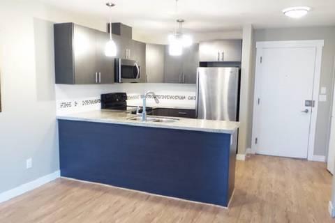 Condo for sale at 7738 Edmonds St Unit 209 Burnaby British Columbia - MLS: R2362746