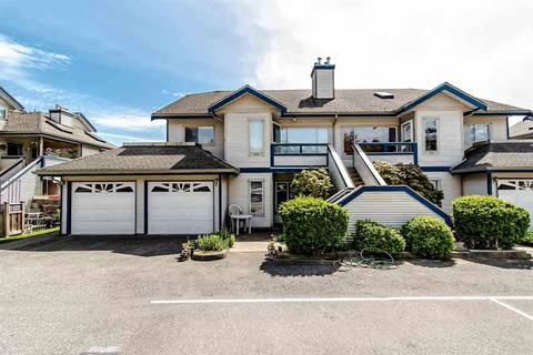 Townhouse for sale at 7837 120a St Unit 209 Surrey British Columbia - MLS: R2370235
