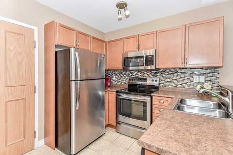 Condo for sale at 8 Harris St Unit 209 Cambridge Ontario - MLS: X4722322