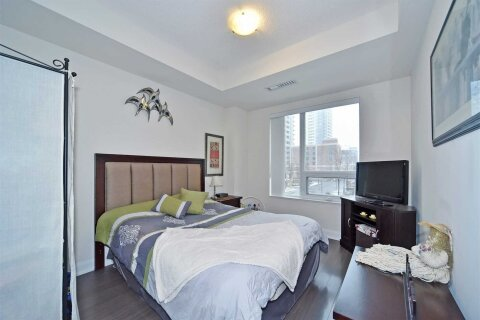 Condo for sale at 8228 Birchmount Rd Unit 209 Markham Ontario - MLS: N5078294