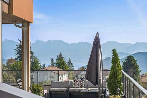 Condo for sale at 875 Gibsons Wy Unit 209 Gibsons British Columbia - MLS: R2350765