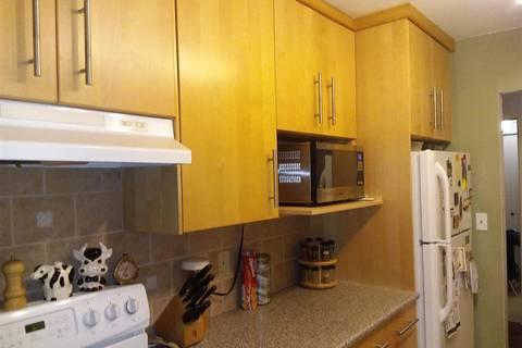 Condo for sale at 8760 No. 1 Rd Unit 209 Richmond British Columbia - MLS: R2360550