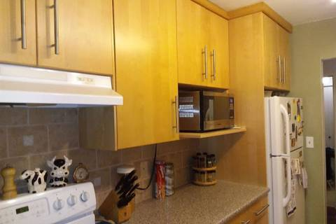 Condo for sale at 8760 No 1 Rd No Unit 209 Richmond British Columbia - MLS: R2392361