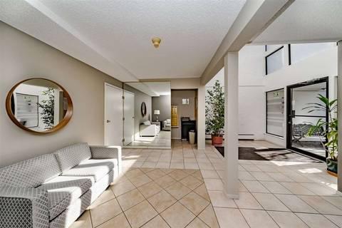 Condo for sale at 8840 No. 1 Rd Unit 209 Richmond British Columbia - MLS: R2442310