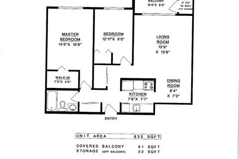 Condo for sale at 8870 Citation Dr Unit 209 Richmond British Columbia - MLS: R2397307