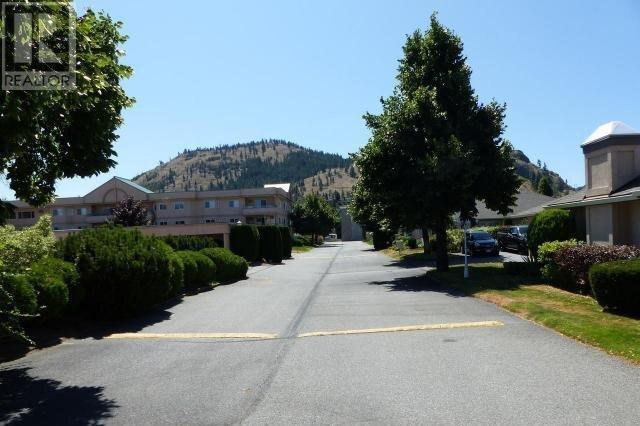 Condo for sale at 8907 Pineo Ct Unit 209 Summerland British Columbia - MLS: 185101