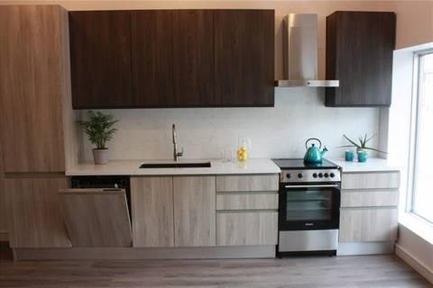 Condo for sale at 905 13 St Southeast Unit 209 Calgary Alberta - MLS: C4238492
