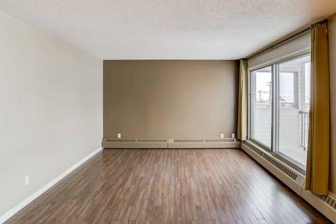 Condo for sale at 911 10 St Unit 209 Cold Lake Alberta - MLS: E4139047