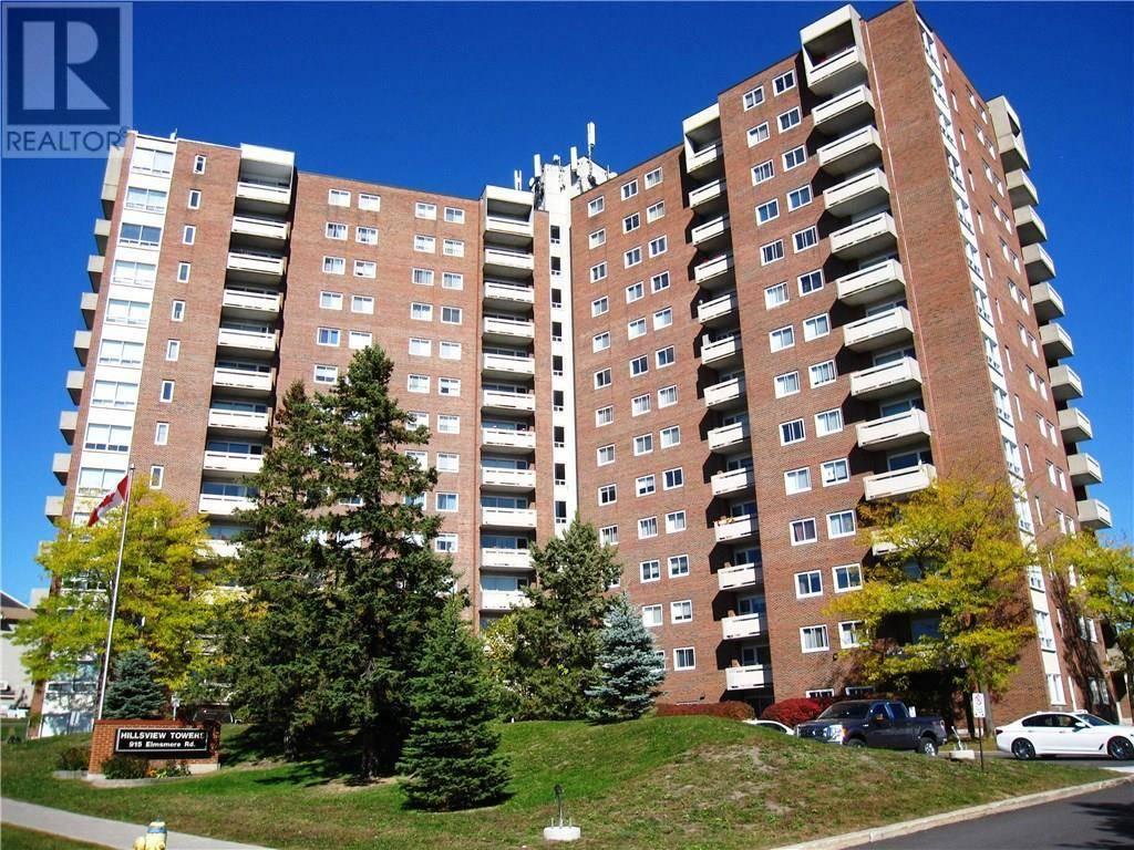 209 - 915 Elmsmere Road, Ottawa | Image 1