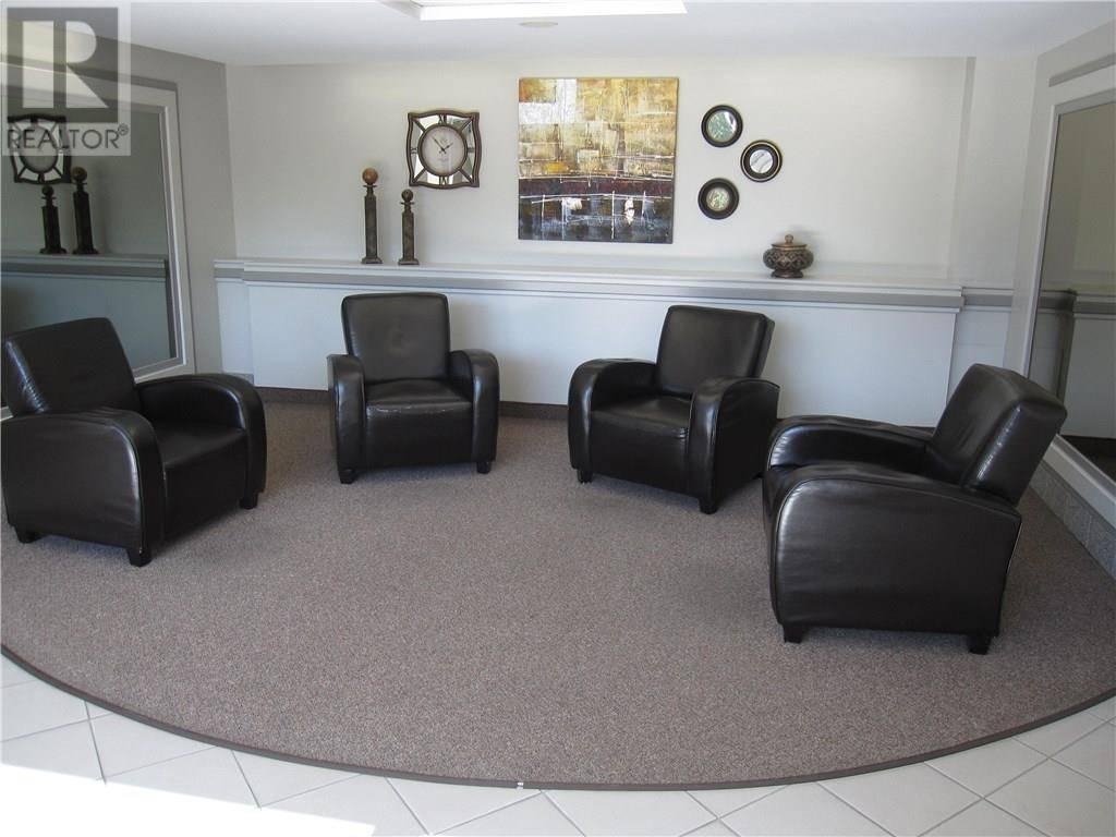 Condo for sale at 915 Elmsmere Rd Unit 209 Ottawa Ontario - MLS: 1172463