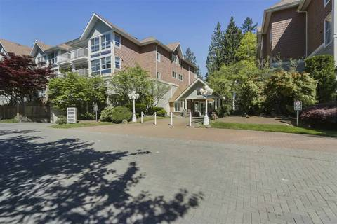 Condo for sale at 9650 148 St Unit 209 Surrey British Columbia - MLS: R2369659
