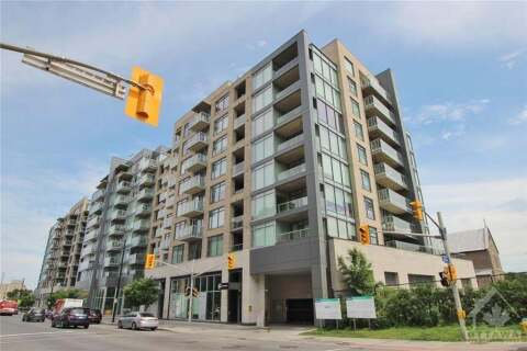Property for rent at 98 Richmond Rd Unit 209 Ottawa Ontario - MLS: 1212508
