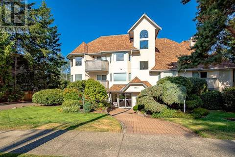 Condo for sale at 9882 Fifth St Unit 209 Sidney British Columbia - MLS: 406047