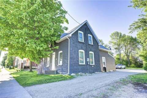 House for sale at 209 Atherley Rd Orillia Ontario - MLS: 30810518