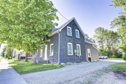 House for sale at 209 Atherley Rd Orillia Ontario - MLS: S4777613