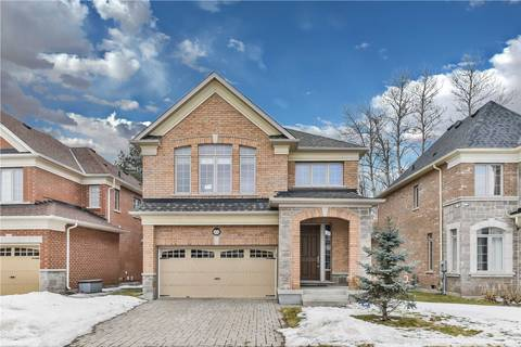House for sale at 209 Coon's Rd Richmond Hill Ontario - MLS: N4387982