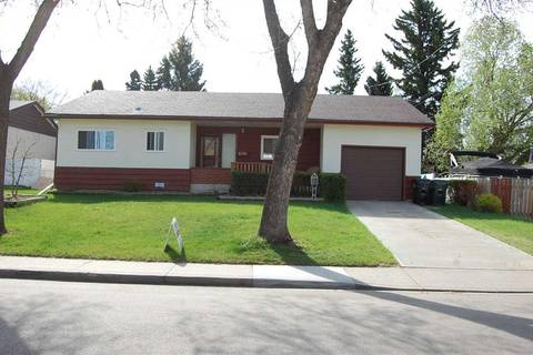 209 Evergreen Street, Sherwood Park | Image 1