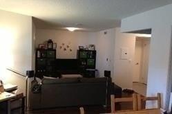Apartment for rent at 209 Fort York Blvd Toronto Ontario - MLS: C4823643