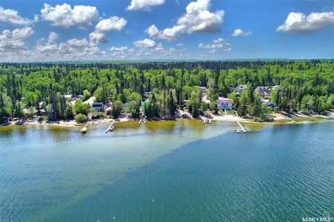 209 Guise Drive, Emma Lake | Image 1