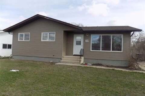 House for sale at 209 Heward St Stoughton Saskatchewan - MLS: SK812721