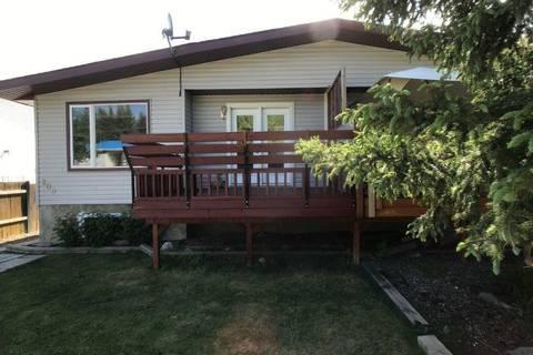 Townhouse for sale at 209 John St Southwest Turner Valley Alberta - MLS: C4253037