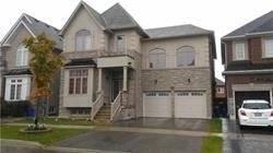 House for rent at 209 Kentland St Markham Ontario - MLS: N4673051