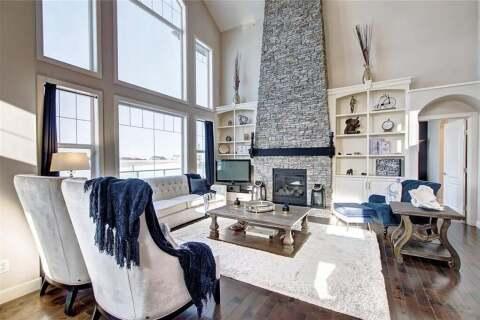 House for sale at 209 Muirfield Blvd Lyalta Alberta - MLS: C4295847