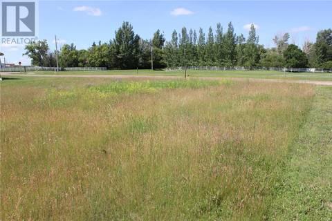 Residential property for sale at 209 Neidpath St Herbert Saskatchewan - MLS: SK759983
