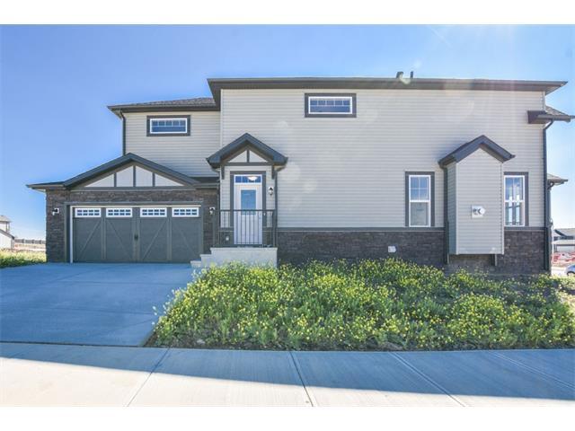 Sold: 209 Nolanhurst Way Northwest, Calgary, AB