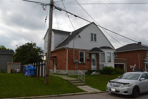 Townhouse for sale at 209 Patrick Ave Renfrew Ontario - MLS: 1159076