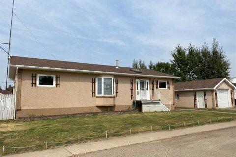 House for sale at 209 Railway Ave Burdett Alberta - MLS: A1026943