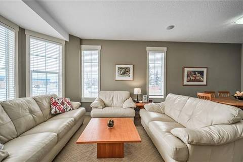 209 Rainbow Falls Drive, Chestermere | Image 2