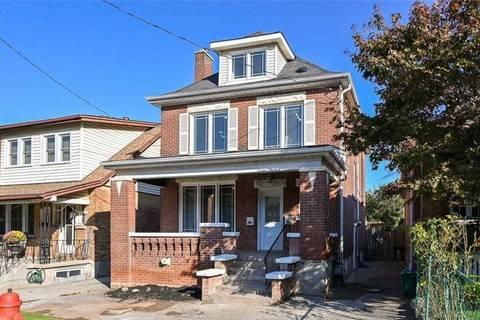 209 Rosslyn Avenue, Hamilton | Image 1