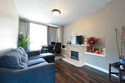 209 Rosslyn Avenue, Hamilton | Image 2