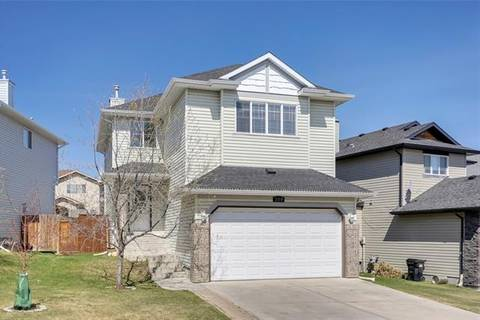 House for sale at 209 Royal Birkdale Cres Northwest Calgary Alberta - MLS: C4241987