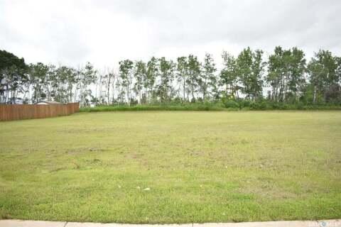 Residential property for sale at 209 Sanjun Dr Shellbrook Saskatchewan - MLS: SK813850