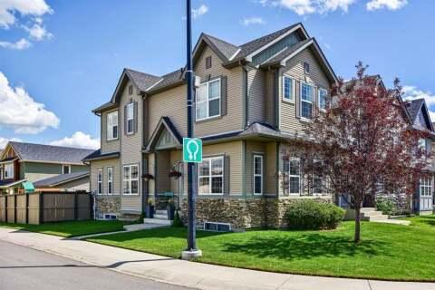 House for sale at 209 Silverado Dr SW Calgary Alberta - MLS: A1014998