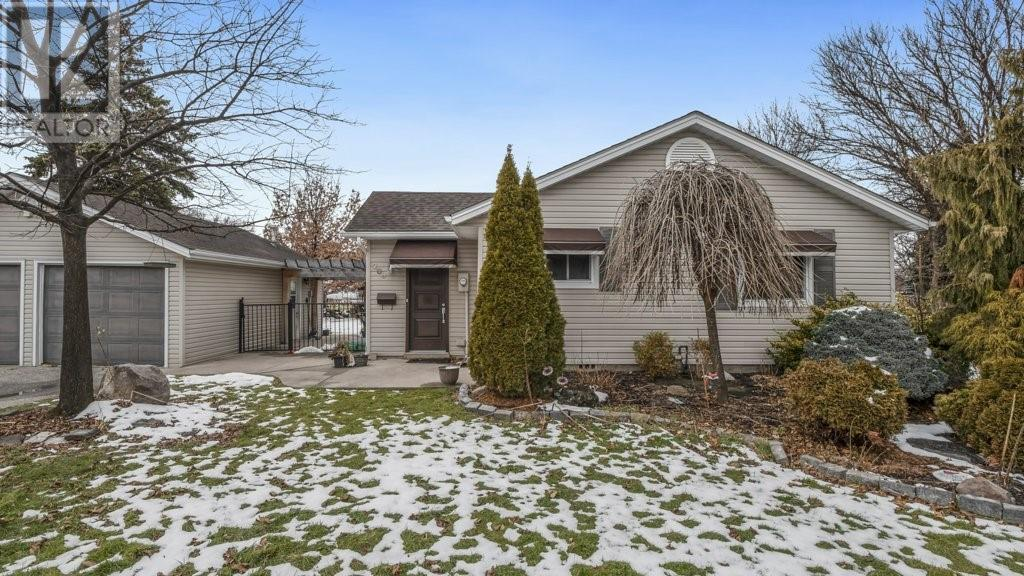 Removed: 209 St Andrews, Lakeshore, ON - Removed on 2020-02-22 06:12:21