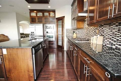House for sale at 209 Taralake Common Northeast Calgary Alberta - MLS: C4237973