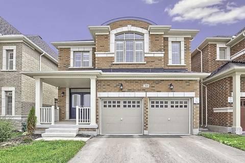 House for sale at 209 William Graham Dr Aurora Ontario - MLS: N4460409