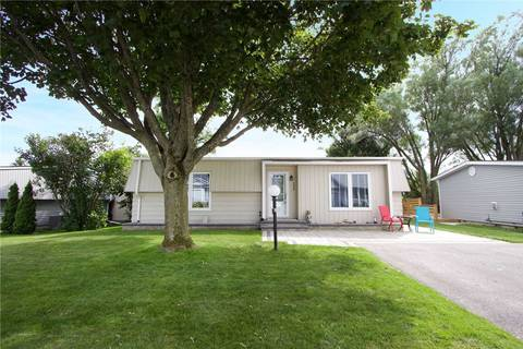 House for sale at 209 Wilmot Tr Clarington Ontario - MLS: E4549050