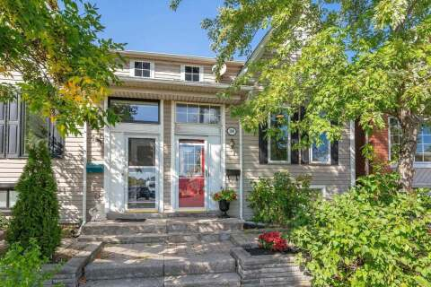 Townhouse for sale at 2090 St Clair Ave Toronto Ontario - MLS: W4924575