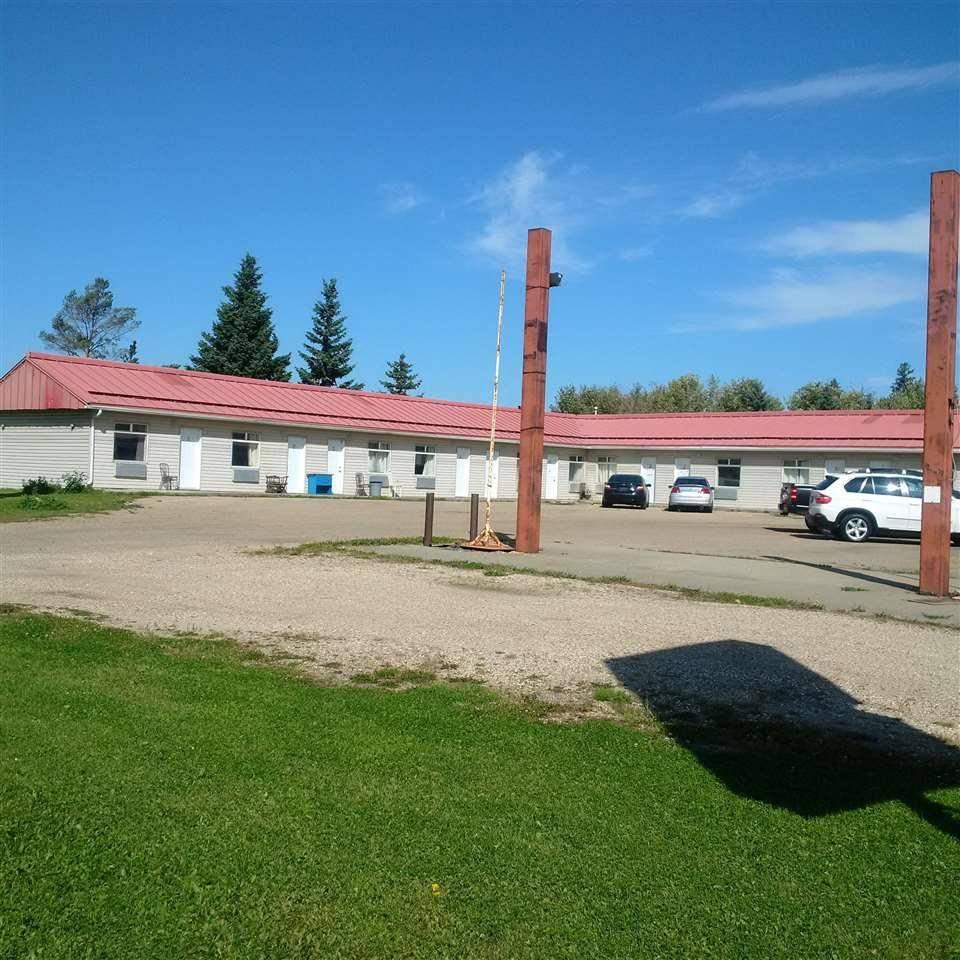 Home for sale at 20904 Stony_plain Rd Nw Edmonton Alberta - MLS: E4172472