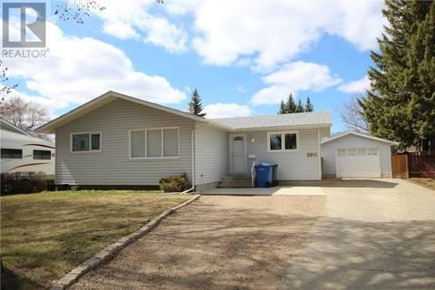 House for sale at 2091 96th St North Battleford Saskatchewan - MLS: SK770280
