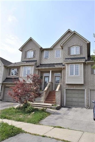 Sold: 2091 Glenhampton Road, Oakville, ON