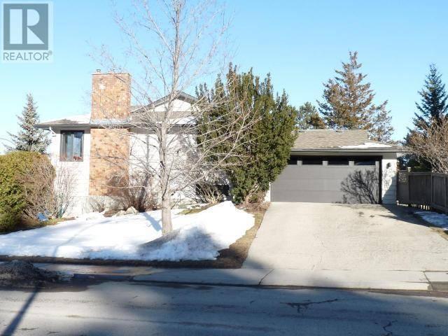 House for sale at 2091 Holyrood Pl Kamloops British Columbia - MLS: 155349