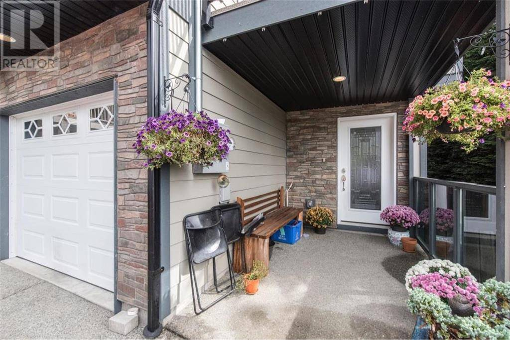 House for sale at 2091 Maple Ave S Sooke British Columbia - MLS: 412944