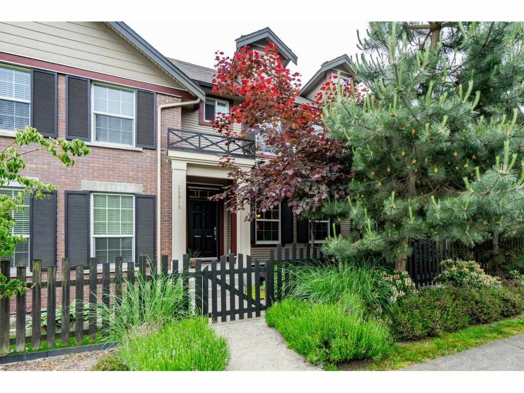 Removed: 20910 72 Avenue, Langley, BC - Removed on 2018-09-18 15:09:28