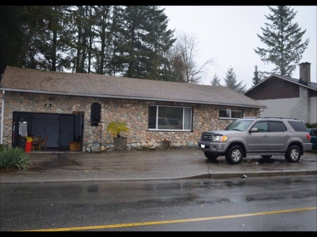 Removed: 20911 River Road, Maple Ridge, BC - Removed on 2018-10-02 05:12:10