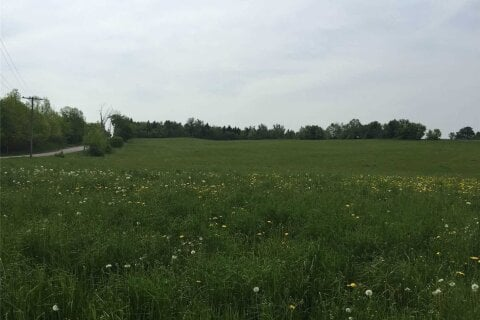 Residential property for sale at 20922 Heart Lake Rd Caledon Ontario - MLS: W4965692